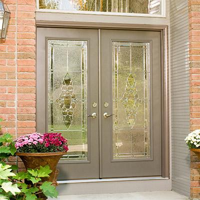 doors in Des Plaines, il