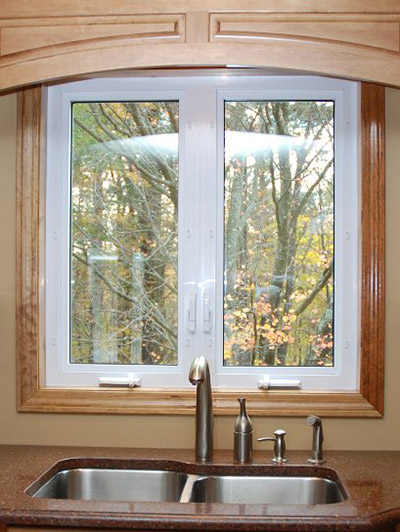 Windows In Des Plaines Il Window Replacement And