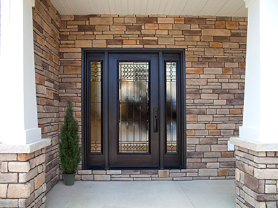 Looking for an entry door patio door or storm door in Des Plaines? You\u0027ve found the right place. Since 1976 Feldco has been providing high-quality ... & Doors in Des Plaines - Patio Storm Entry Doors and More | Feldco ...